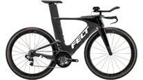 Buy Felt IA 1 2017 Online at thetristore.com