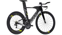 Buy Felt IA 2 2017 Online at thetristore.com