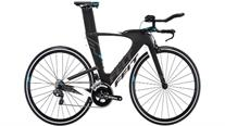 Buy Felt IA 10 2017 Online at thetristore.com