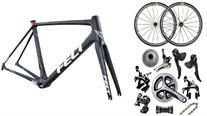 Buy Felt FR FRD Tristore Dura Ace Build  Online at thetristore.com