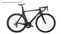 Buy Cervélo S5 Ultegra Di2 2017 New Colour  Online at thetristore.com