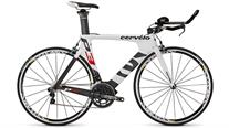 Buy Cervélo P3 Ultegra Di2 11-speed 2014 Online at thetristore.com