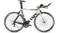 Buy Cervélo P3 Dura Ace 11-speed 2014 Online at thetristore.com