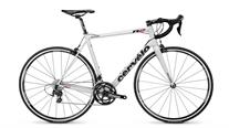Buy Cervélo R2 105 11-speed Road Bike 2015 Online at thetristore.com