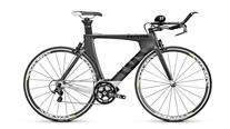 Buy Cervélo P3 Ultegra 11-speed 2015 Online at thetristore.com