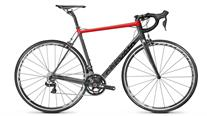 Buy Cervélo R5 Dura Ace Di2 11-speed Road Bike  Online at thetristore.com