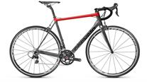 Buy Cervélo R5 Dura Ace 11-speed Road Bike 2015 Online at thetristore.com
