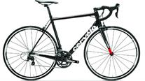 Buy Cervélo R2 105 Road Bike 2016 Online at thetristore.com