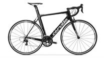 Buy Cervélo S2 105 New Colour 2016 Online at thetristore.com