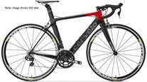 Buy Cervélo S3 Ultegra New Colour 2016 Online at thetristore.com