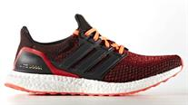Buy Adidas Ultra Boost Men's Running Shoes Online at thetristore.com