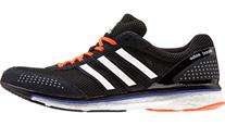 Buy adidas adizero Adios Boost 2.0 Running Shoes Online at thetristore.com