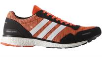 Buy Adidas adizero Adios Boost 3 Lightweight Running Shoes Online at thetristore.com