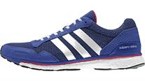 Buy adidas adizero Adios 3 Men's Lightweight Running Shoes Online at thetristore.com