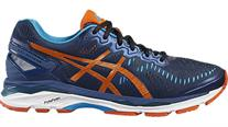 Buy Asics Gel-Kayano 23 Men's Running Shoe  Online at thetristore.com