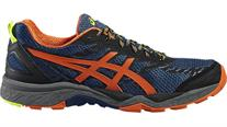 Buy Asics Gel-FujiTrabuco 5 Men's Running Shoes  Online at thetristore.com