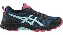 Buy Asics Gel-FujiTrabuco 5 Women's Running Shoes  Online at thetristore.com