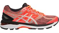 Buy Asics GT-2000 4 Lite-Show PlasmaGuard Women's Running Shoes Online at thetristore.com