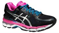 Buy Asics GEL-Kayano 22 Women's Running Shoes Online at thetristore.com
