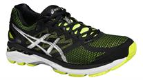 Buy Asics GT-2000 4 Men's Running Shoes Online at thetristore.com