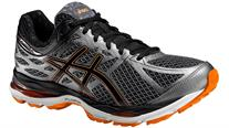 Buy Asics Gel-Cumulus 17 Men's Running Shoes Online at thetristore.com