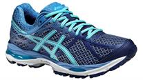 Buy Asics Gel-Cumulus 17 Women's Running Shoes Online at thetristore.com
