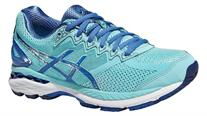Buy Asics GT 2000 4 Women's Running Shoes Blue Online at thetristore.com