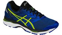 Buy Asics Cumulus 18 Men's Running Shoes Online at thetristore.com