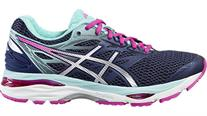 Buy Asics Gel-Cumulus 18 Women's Running Shoes Online at thetristore.com