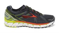 Buy Brooks Adrenaline GTS 15 Running Shoes Online at thetristore.com