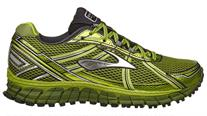 Buy Brooks Adrenaline ASR 12 Trail Shoes Online at thetristore.com