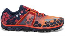 Buy Brooks PureGrit 4 Trail Running Shoes Online at thetristore.com
