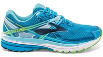 Buy Brooks Ravenna 7 Women's Running Shoes Online at thetristore.com