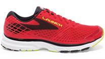 Buy Brooks Launch 3 Men's Lightweight Running Shoes Online at thetristore.com