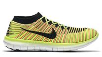 Buy Nike Free RN Motion FlyKnit ULTD Men's Running Shoes Online at thetristore.com