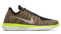 Buy Nike Free RN Flyknit ULTD Women's Running Shoes Online at thetristore.com