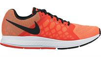 Buy Nike Air Zoom Pegasus 31 Men's Running Shoe Online at thetristore.com