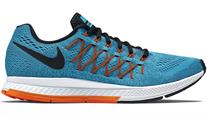 Buy Nike Air Zoom Pegasus 32 Men's Running Shoes Online at thetristore.com