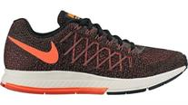 Buy Nike Air Zoom Pegasus 32 Women's Running Shoes Online at thetristore.com
