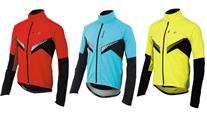 Buy Pearl Izumi Elite Softshell Cycling Jacket Online at thetristore.com