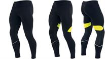 Buy Pearl Izumi Fly Men's Running Tights 2016 Online at thetristore.com