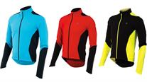 Buy Pearl Izumi Select Thermal Jersey Online at thetristore.com