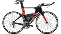 Buy Specialized SHIV Expert 2017 Online at thetristore.com