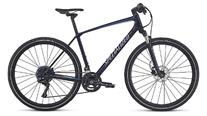 Buy Specialized Crosstrail Expert Carbon 2017 Online at thetristore.com