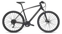 Buy Specialized Crosstrail Elite Carbon 2017 Online at thetristore.com