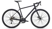 Buy Specialized Sequoia 2017 Online at thetristore.com