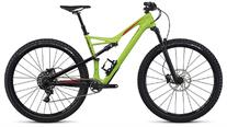 Buy Specialized Camber Comp Carbon 2017 Online at thetristore.com