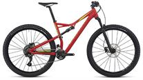 Buy Specialized Camber Comp 29 2017 Online at thetristore.com