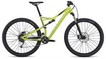 Buy Specialized Camber 29 2017 Online at thetristore.com