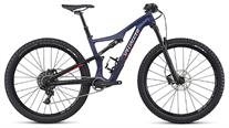Buy Specialized Women's Camber Comp Carbon 650B 2017 Online at thetristore.com